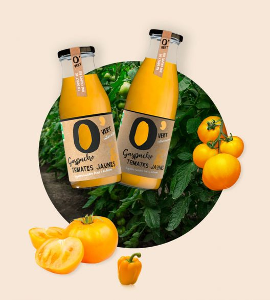 overt-gaspacho-tomate-jaune