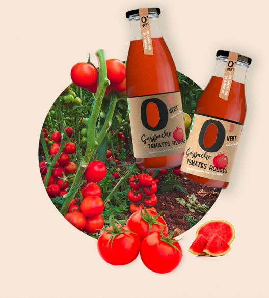 overt-gaspacho-tomate-rouge